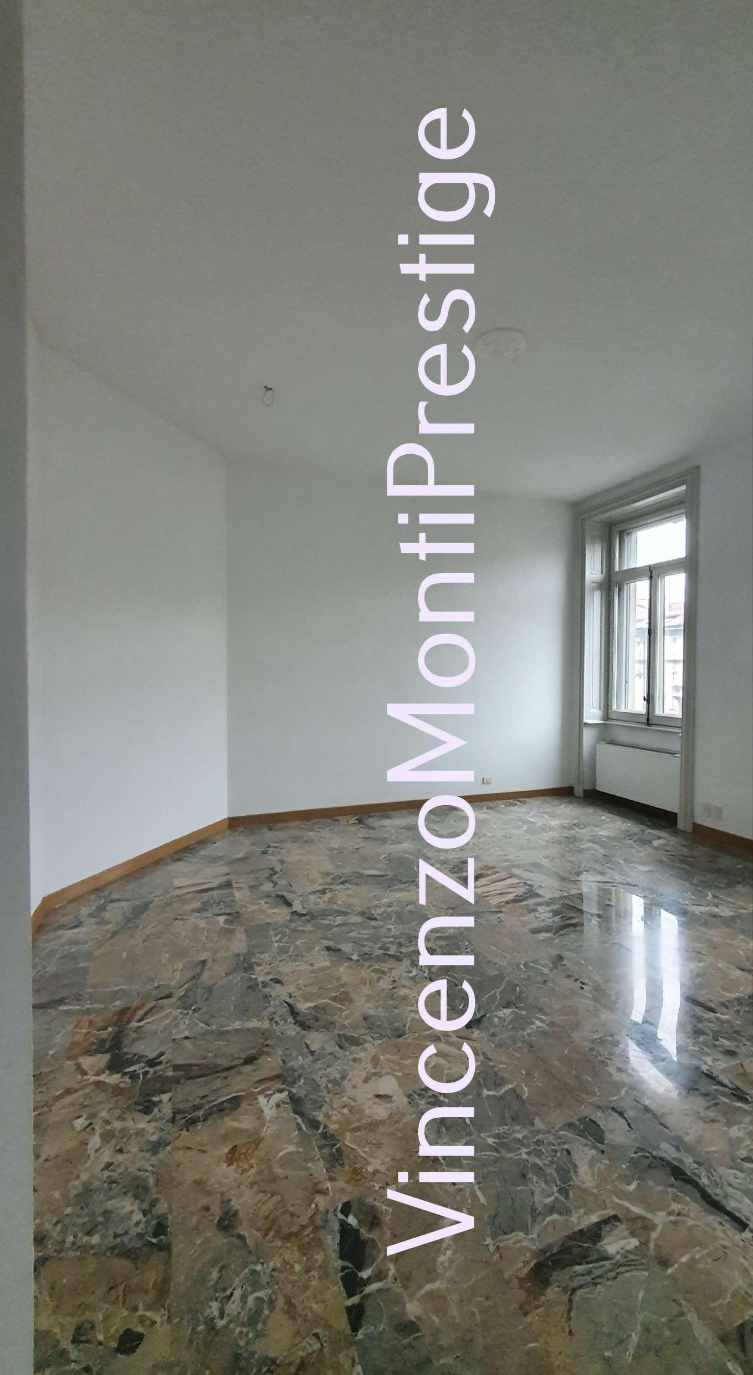 Milano Milano Affitto APPARTAMENTO » cerca case in affitto torino