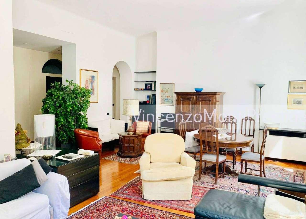 Milano Milano Vendita APPARTAMENTO >> annunci vendite appartamenti torino