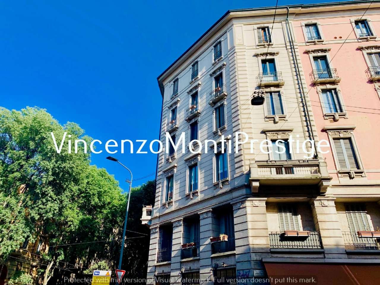 Milano Milano Vendita APPARTAMENTO » case affitto torino