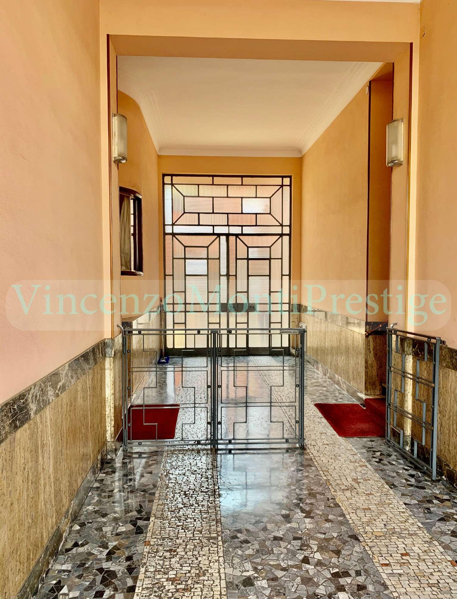 Milano Milano Vendita APPARTAMENTO , cerca casa affitto torino
