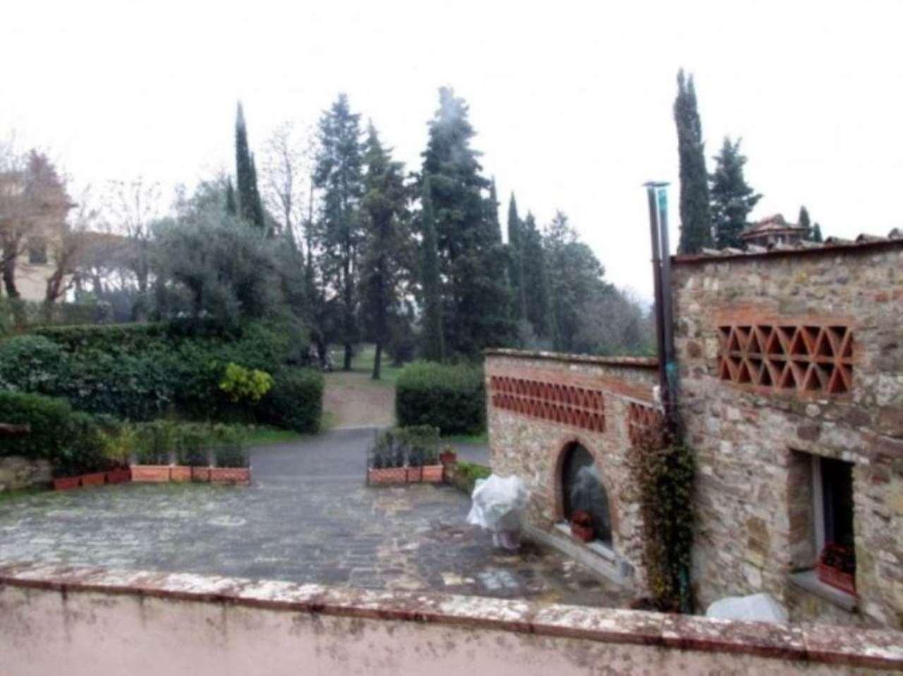 Appartamento in vendita a Impruneta, 6 locali, prezzo € 890.000 | Cambio Casa.it