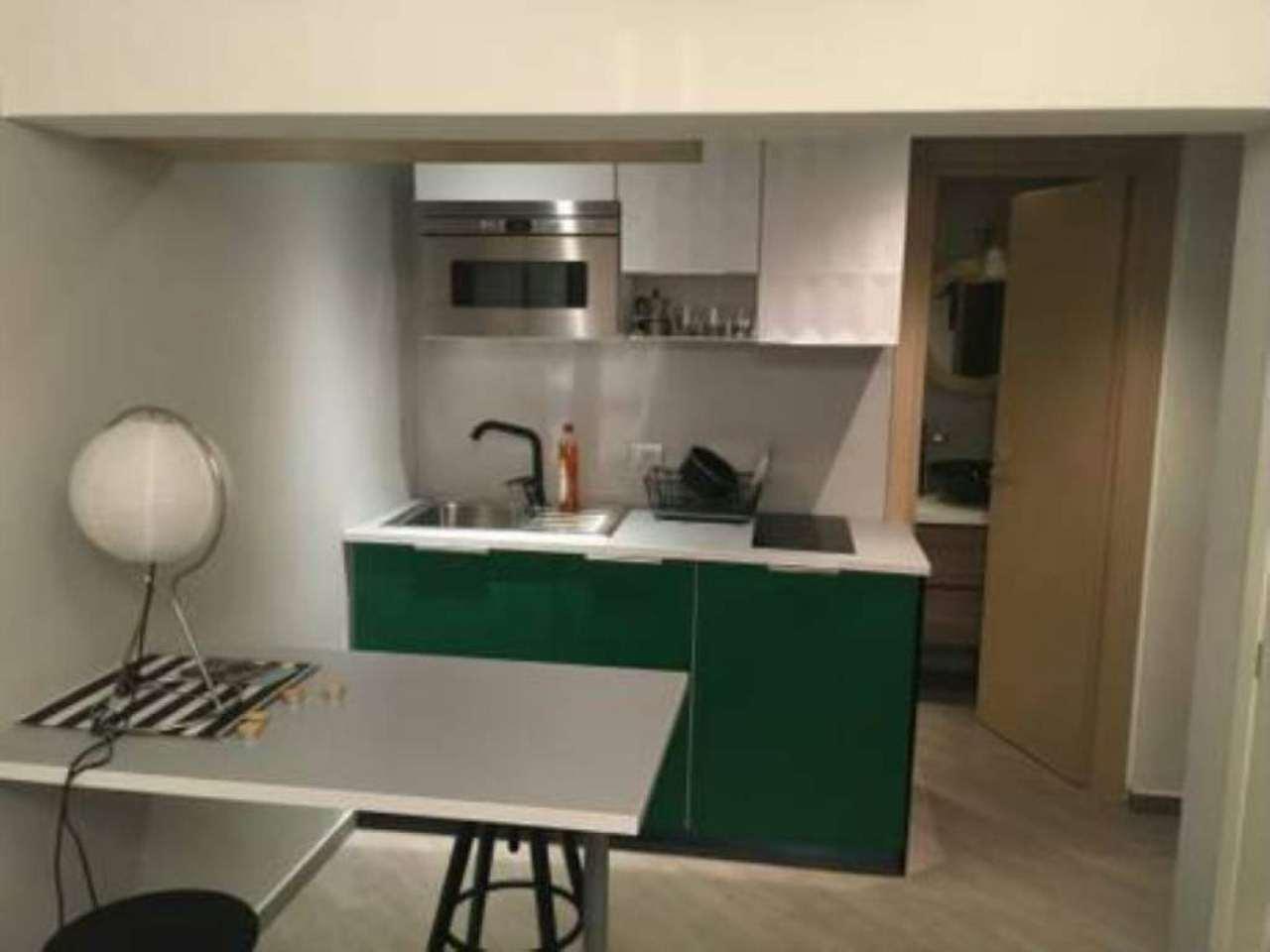 Appartamento in Vendita a Firenze Centro: 1 locali, 20 mq