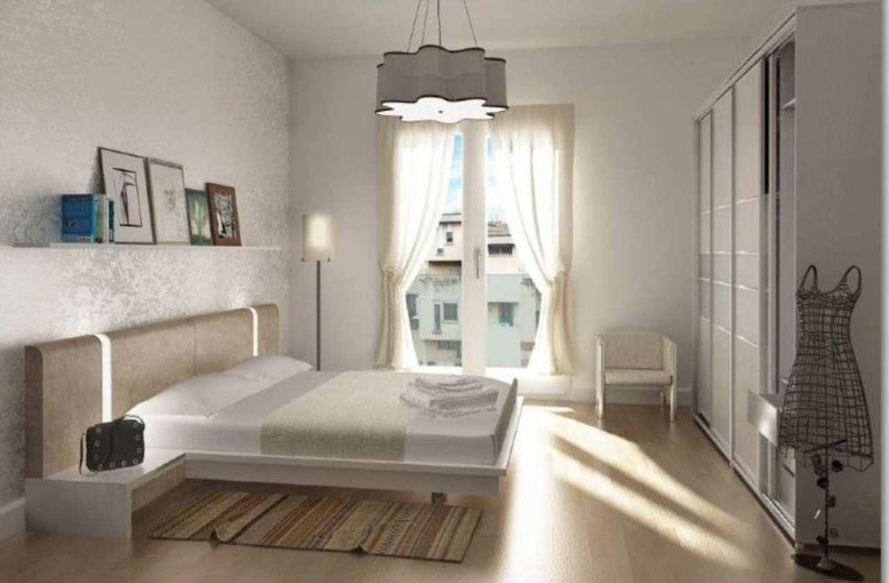 Bilocale Firenze Via Senese 6