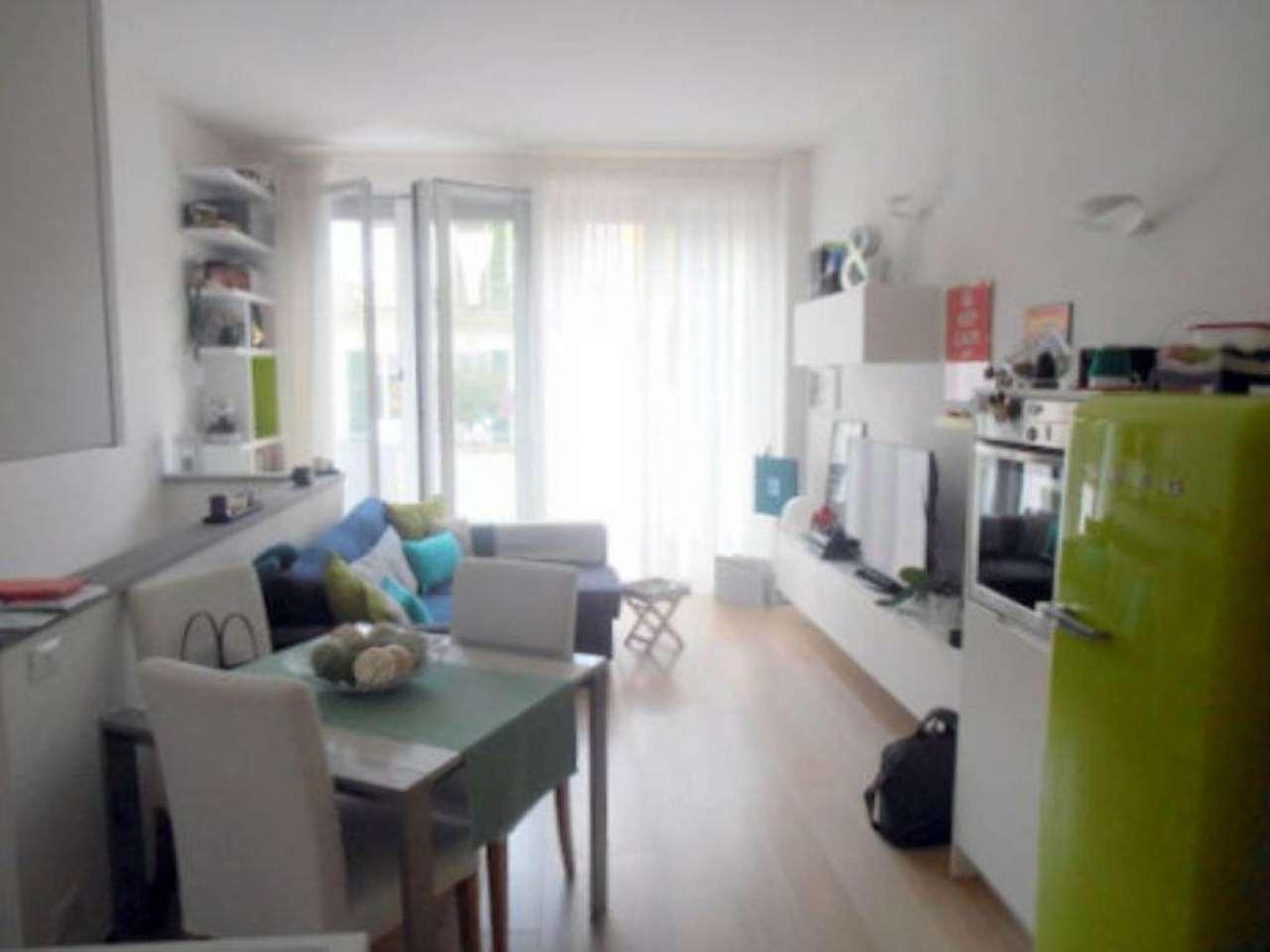 Appartamento in Vendita a Firenze Semicentro: 2 locali, 55 mq