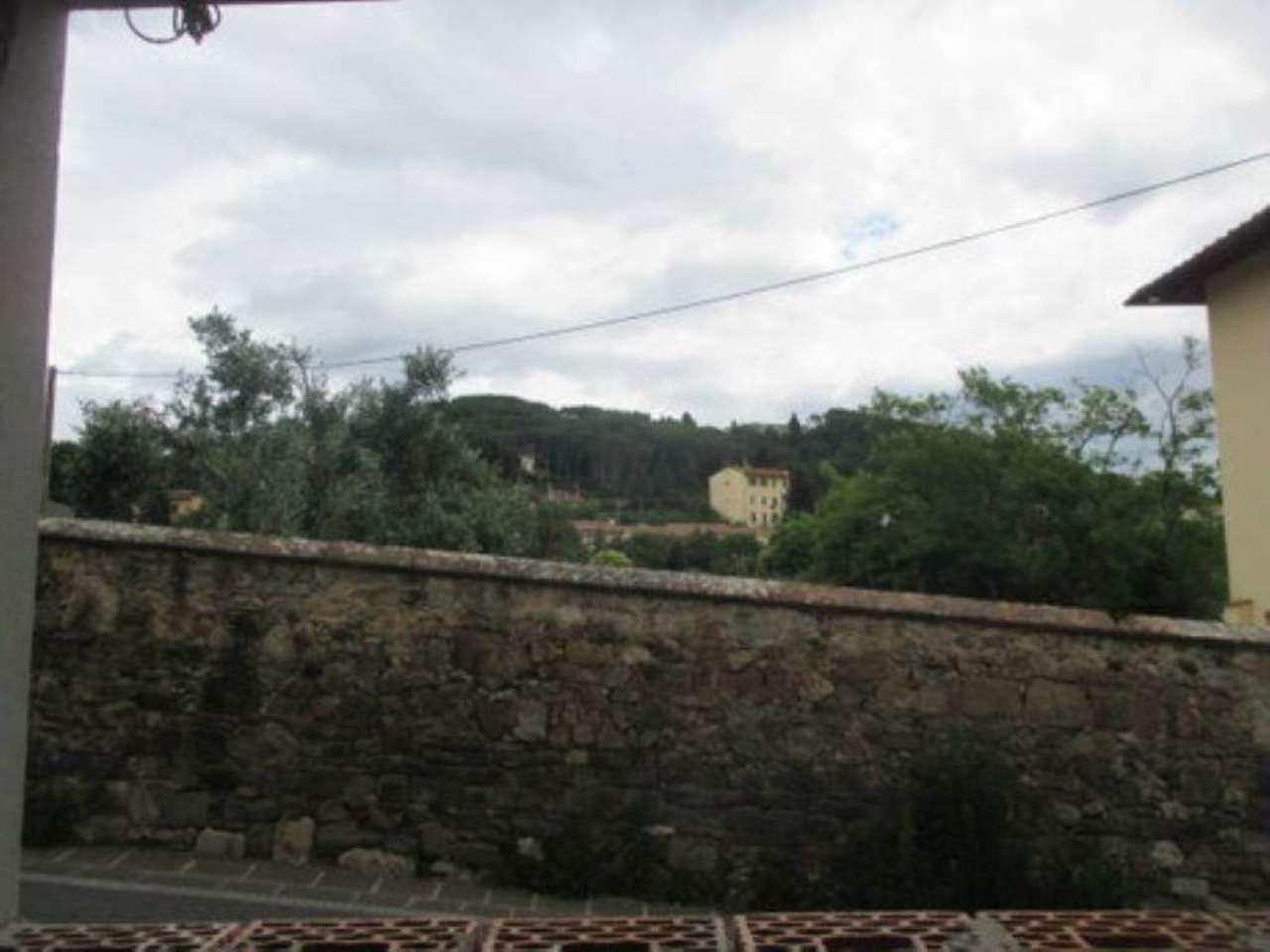 Appartamento in vendita a Impruneta, 5 locali, prezzo € 205.000   Cambio Casa.it