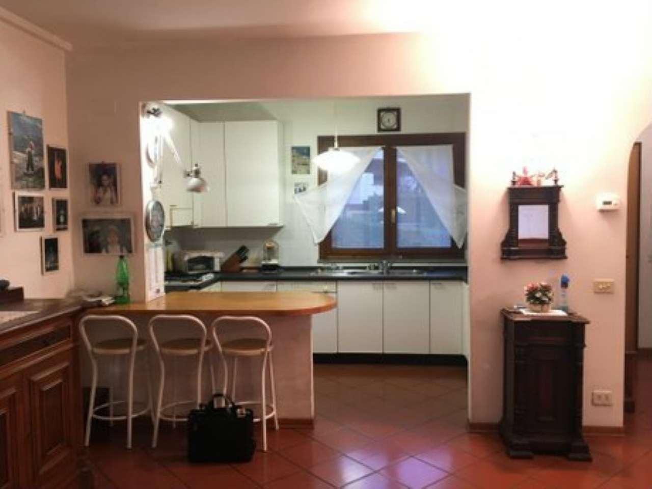 Appartamento in affitto a Impruneta, 4 locali, prezzo € 780 | Cambio Casa.it