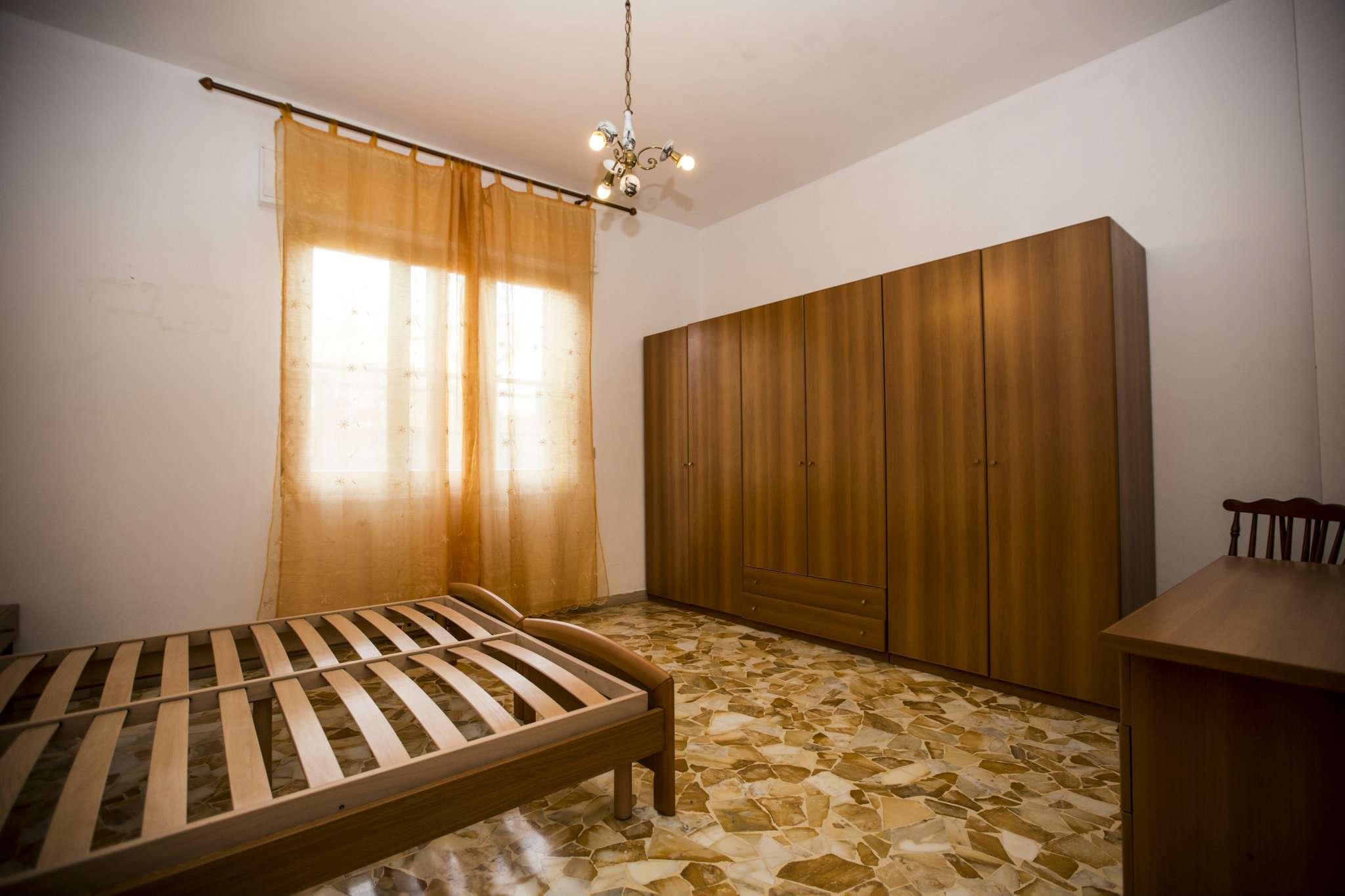 Appartamento in Vendita a Sant'Olcese