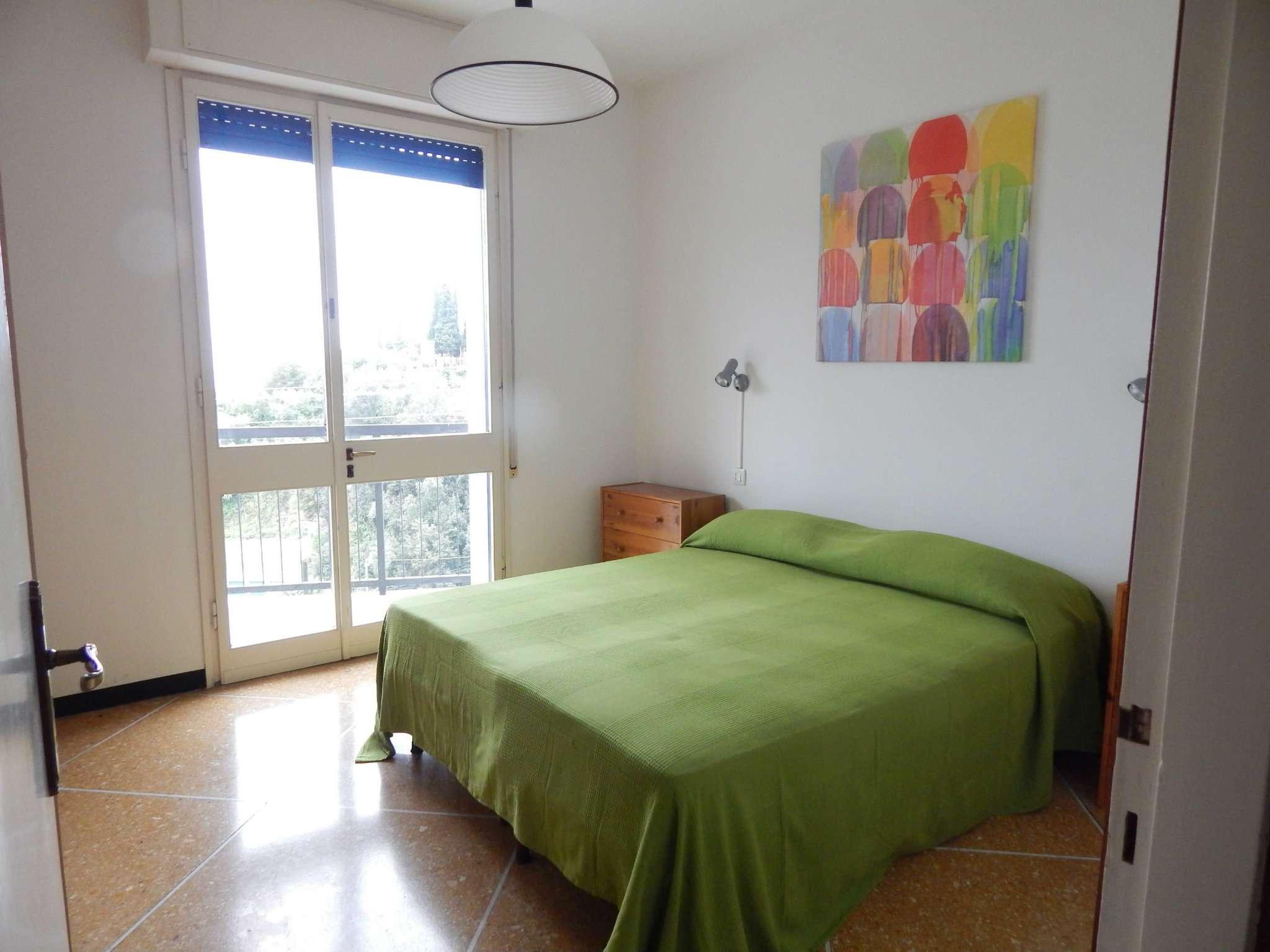 Appartamento in affitto a Bonassola, 5 locali, prezzo € 666 | CambioCasa.it