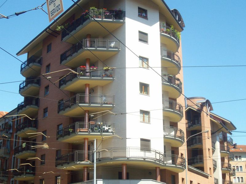 Box / Garage in vendita a Torino, 1 locali, zona Zona: 10 . Aurora, Valdocco, prezzo € 35.000   Cambiocasa.it