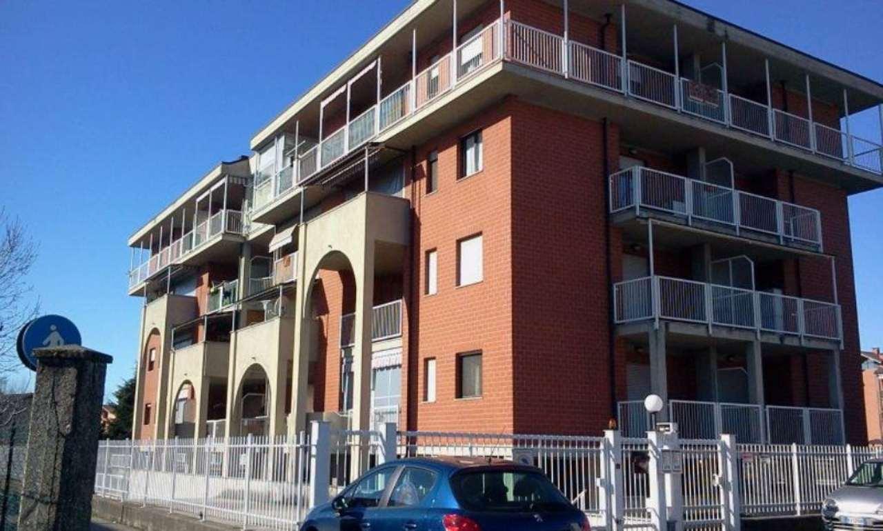 Appartamento in vendita a Orbassano, 3 locali, prezzo € 139.000 | Cambio Casa.it