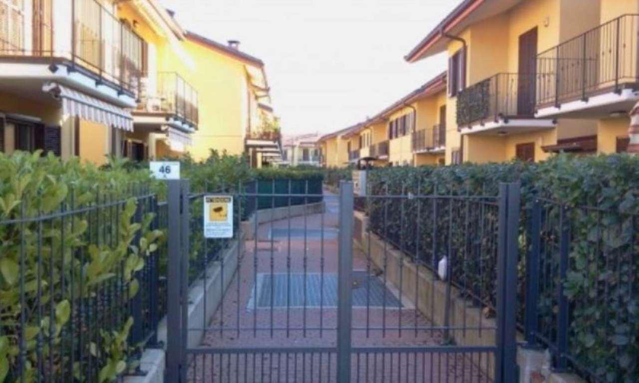 Appartamento in vendita a Beinasco, 3 locali, prezzo € 229.000 | Cambio Casa.it