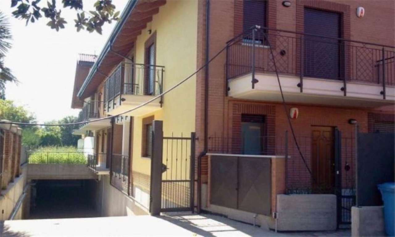 Box / Garage in vendita a Beinasco, 1 locali, prezzo € 16.900 | CambioCasa.it