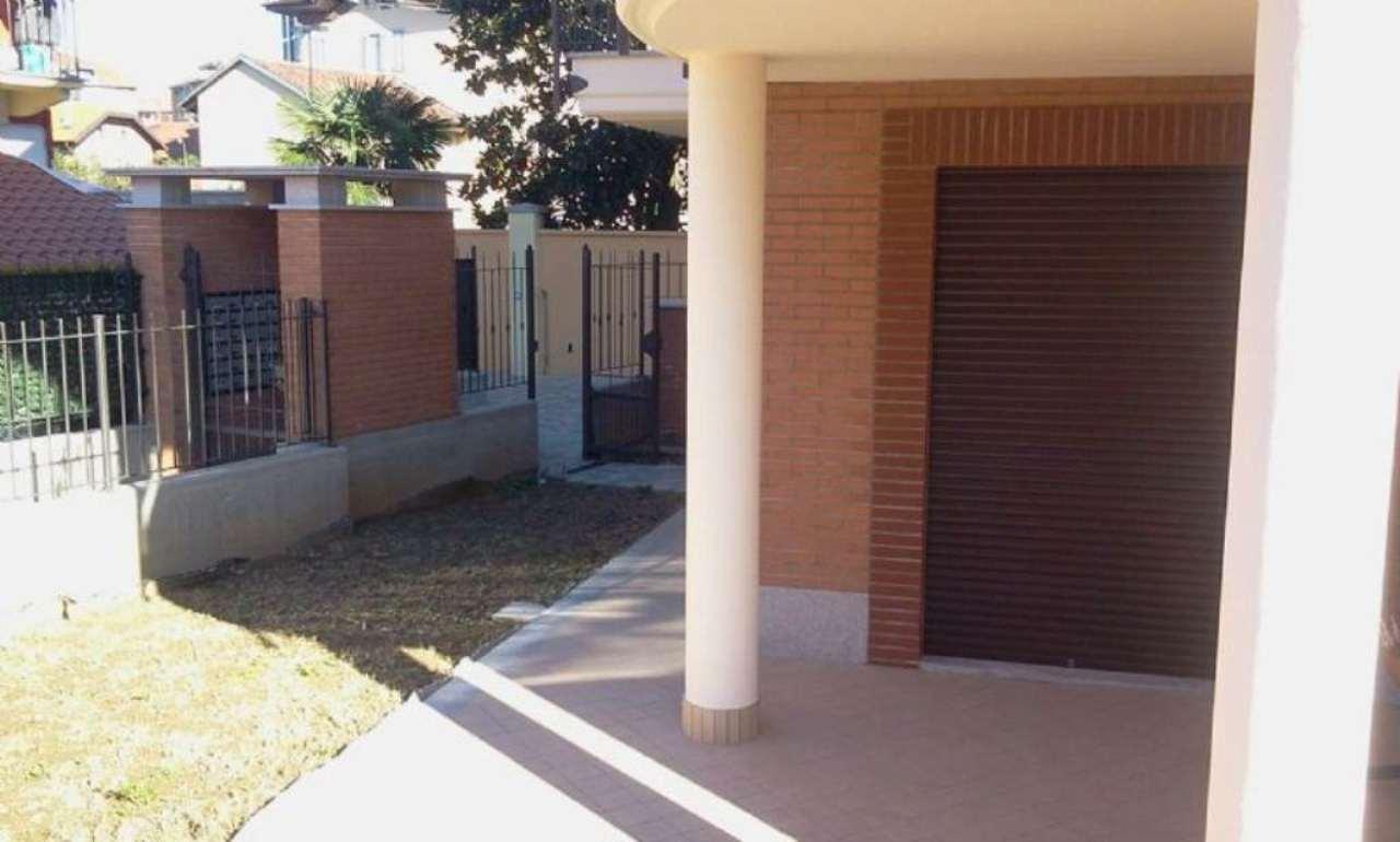 Appartamento in vendita a Beinasco, 3 locali, prezzo € 199.000 | Cambio Casa.it
