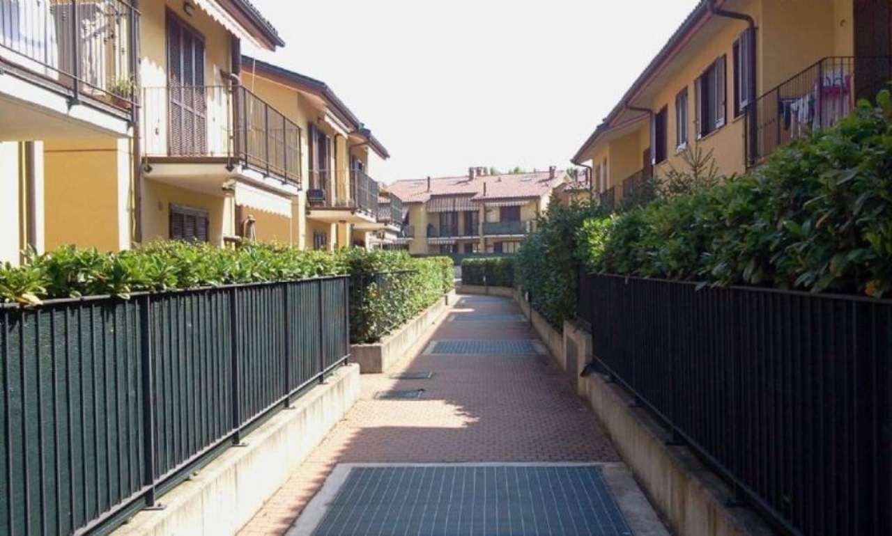Appartamento in vendita a Beinasco, 4 locali, prezzo € 265.000 | Cambio Casa.it