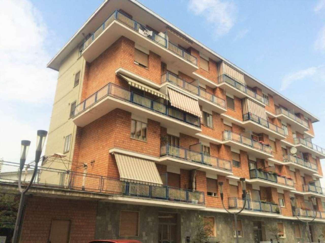 Appartamento in vendita a Beinasco, 3 locali, prezzo € 119.000 | Cambio Casa.it