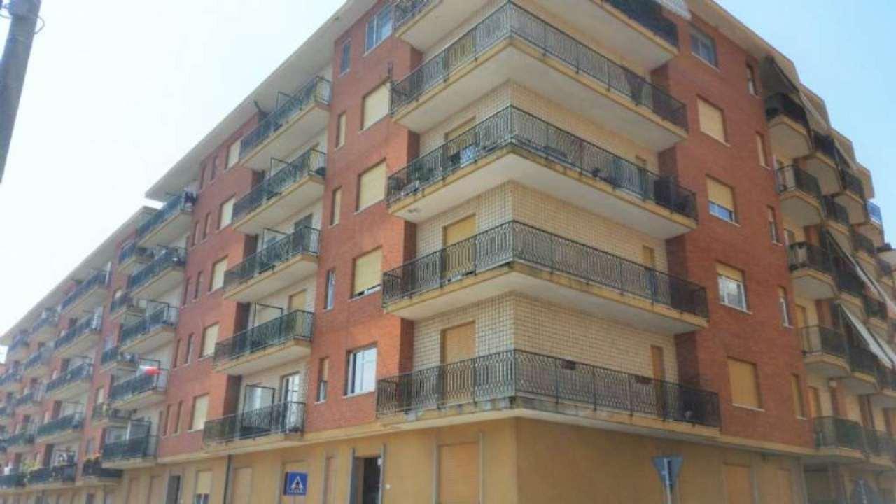 Appartamento in vendita a Rivalta di Torino, 2 locali, prezzo € 106.000   Cambio Casa.it