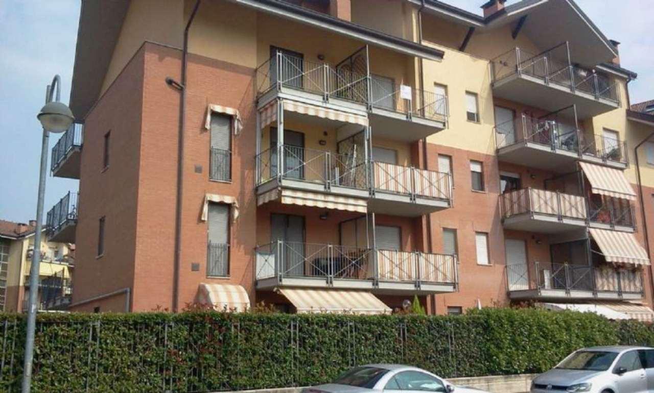 Appartamento in vendita a Orbassano, 2 locali, prezzo € 138.000 | Cambio Casa.it