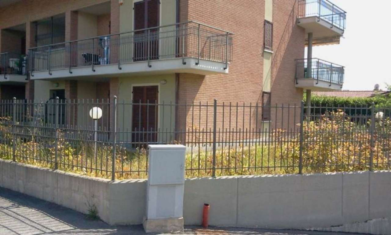 Appartamento in vendita a Rivalta di Torino, 5 locali, prezzo € 290.000   Cambio Casa.it