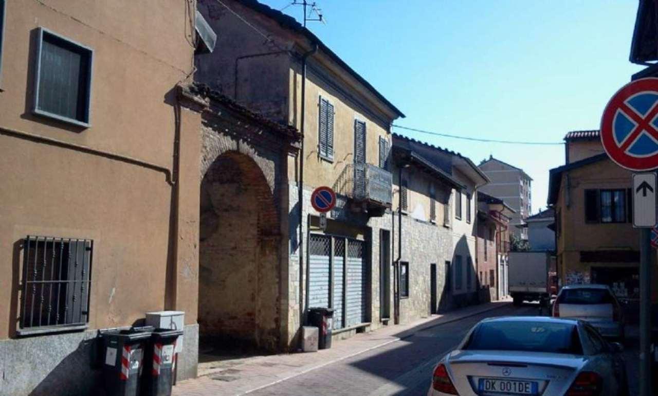 Altro in vendita a Beinasco, 9999 locali, prezzo € 129.000 | Cambio Casa.it