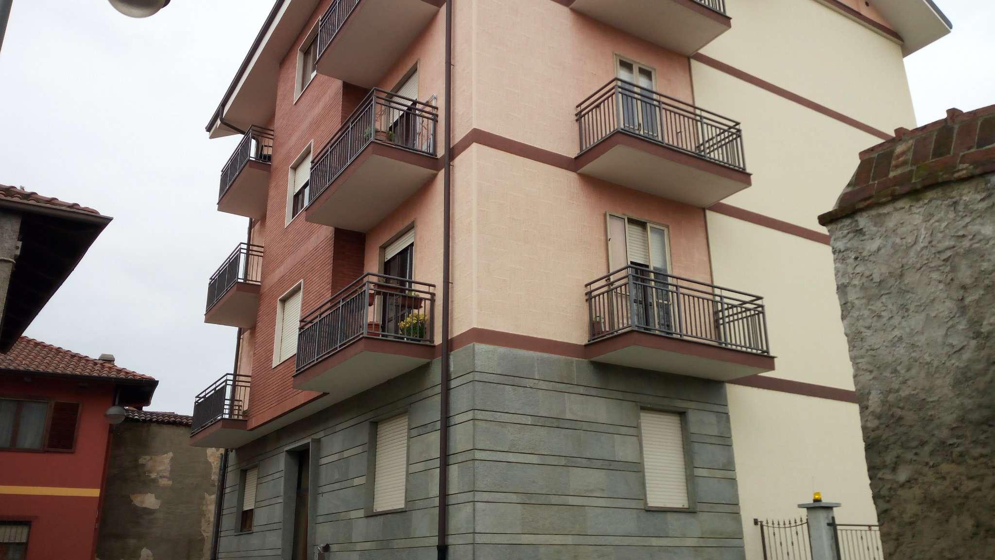 Appartamento in affitto a Beinasco, 2 locali, prezzo € 485 | Cambio Casa.it