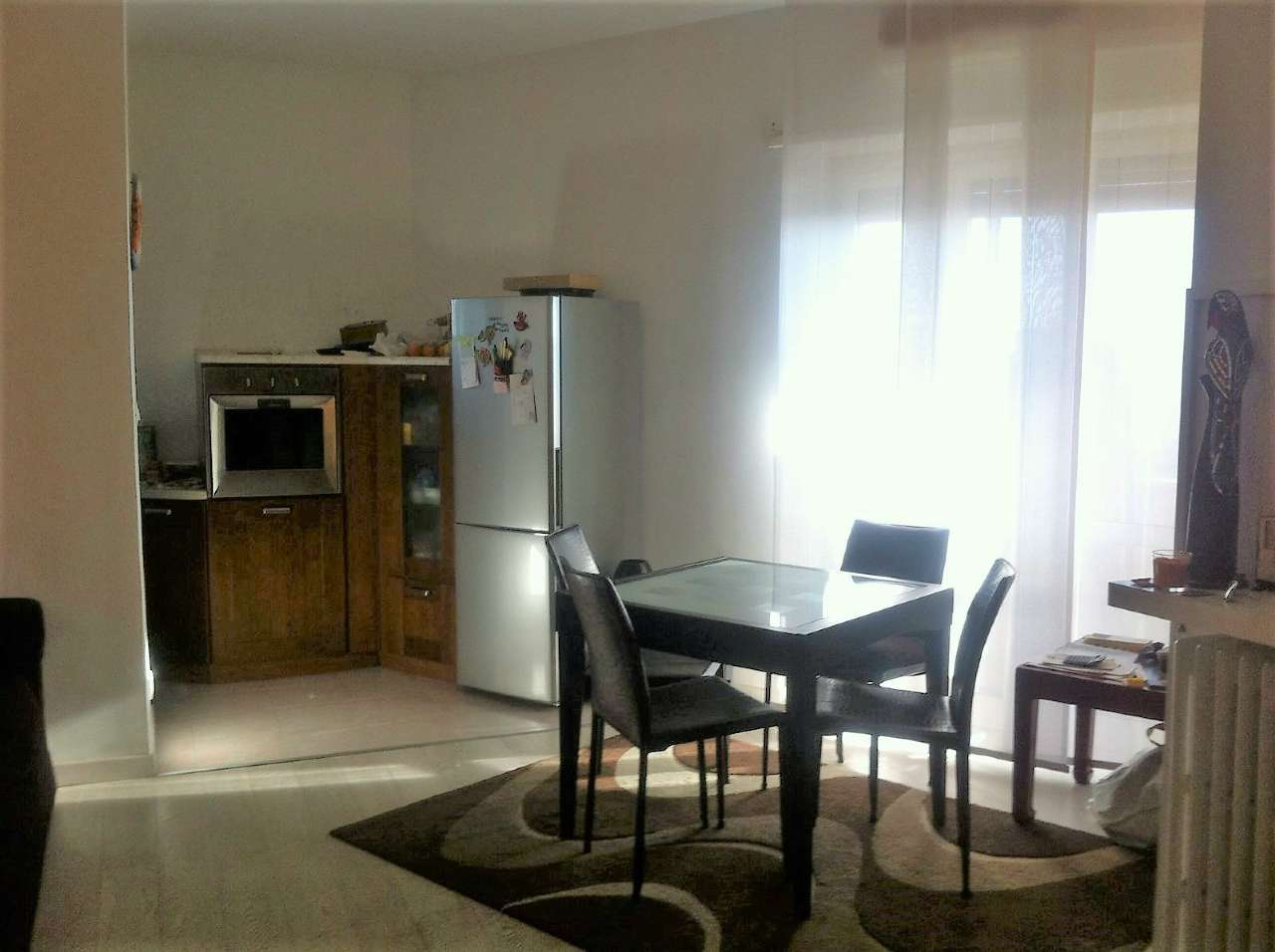Appartamento in vendita a Beinasco, 3 locali, prezzo € 139.000 | Cambio Casa.it