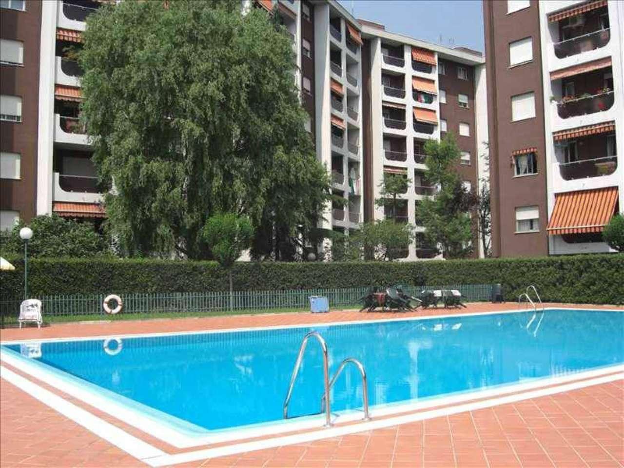 Appartamento in vendita a Beinasco, 3 locali, prezzo € 195.000 | CambioCasa.it