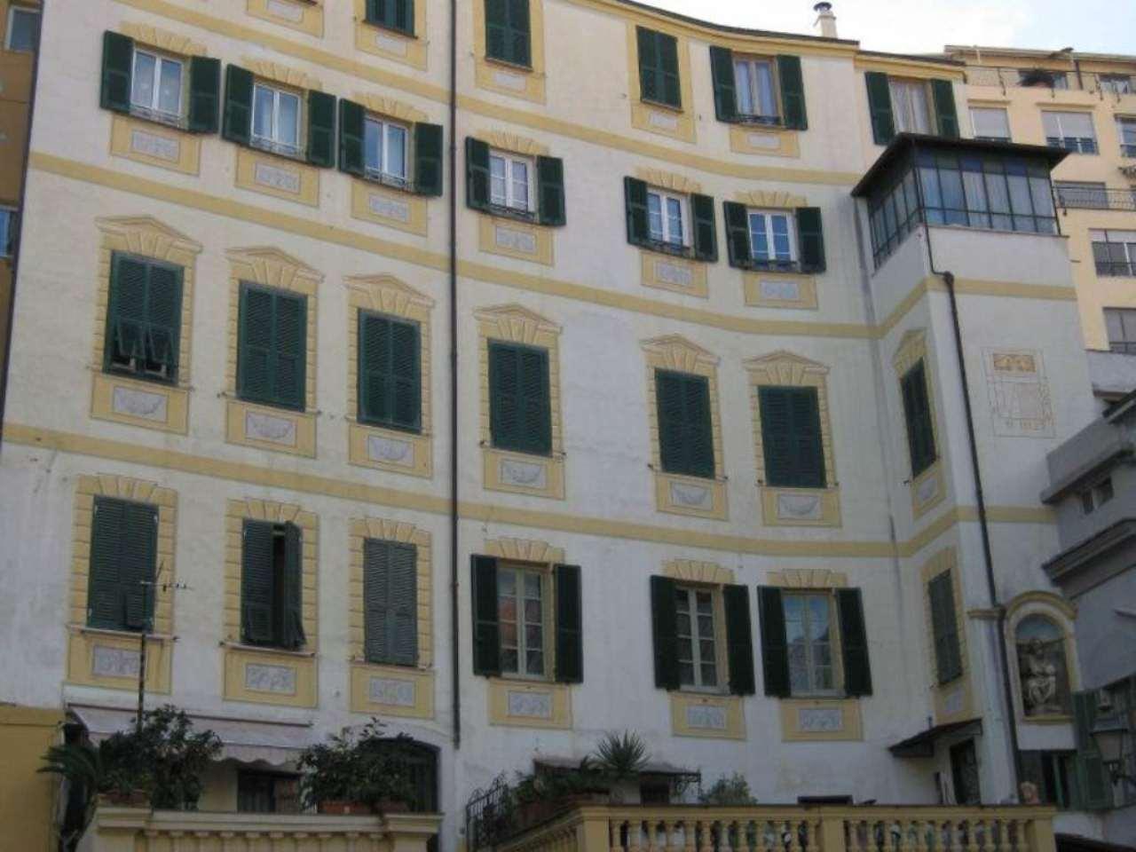 Bilocale Sanremo Piazza San Siro 1