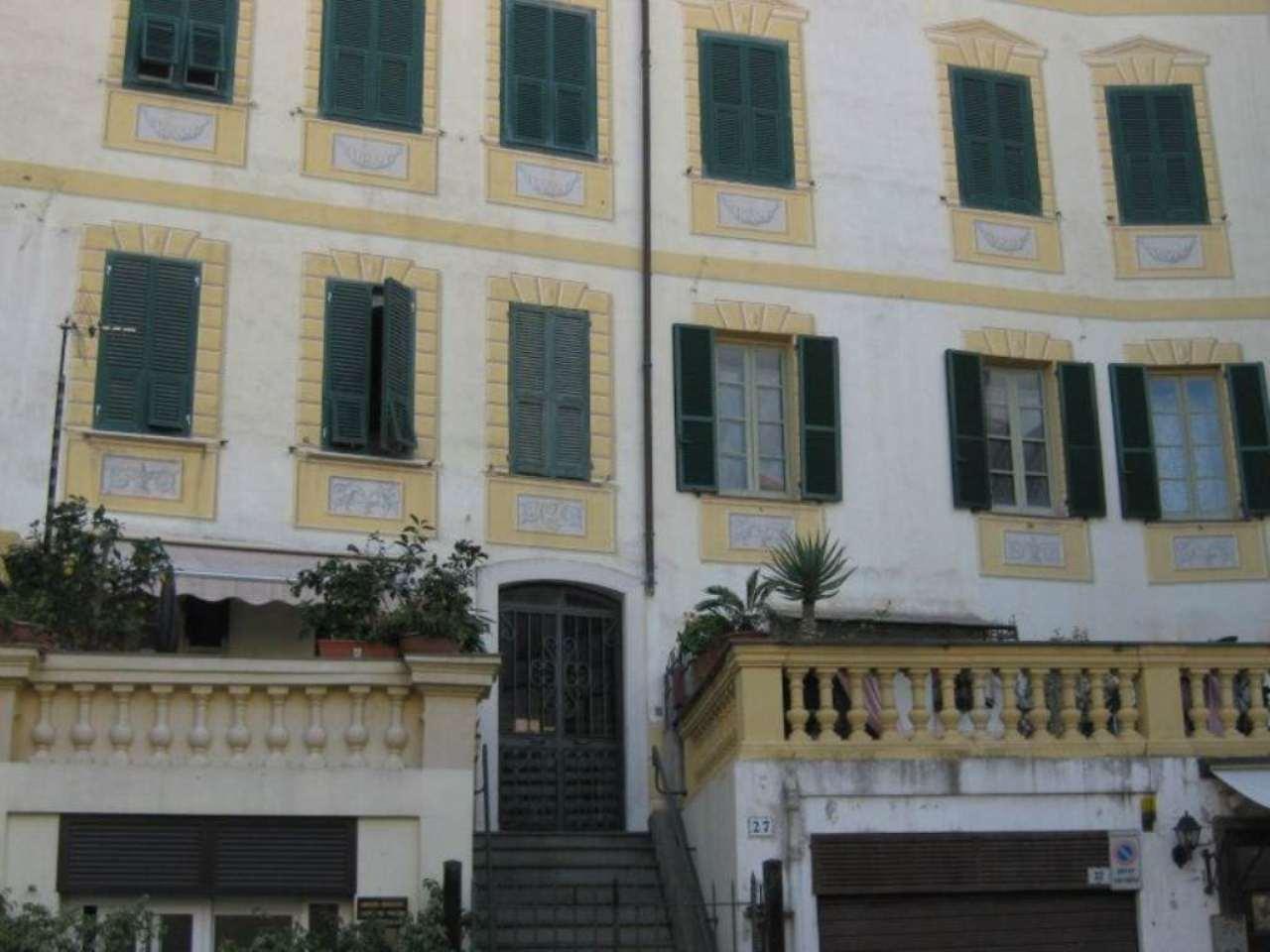 Bilocale Sanremo Piazza San Siro 2