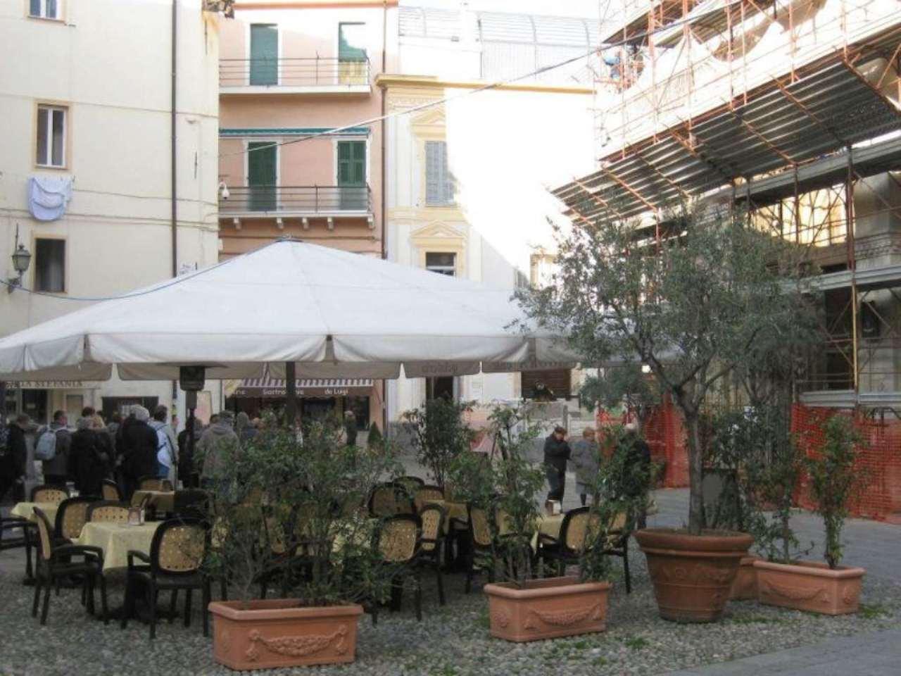Bilocale Sanremo Piazza San Siro 5