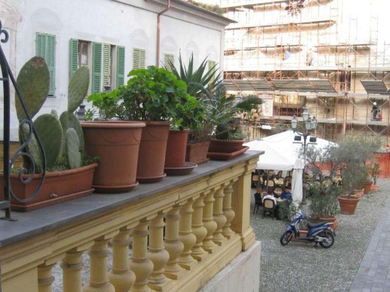 Bilocale Sanremo Piazza San Siro 6