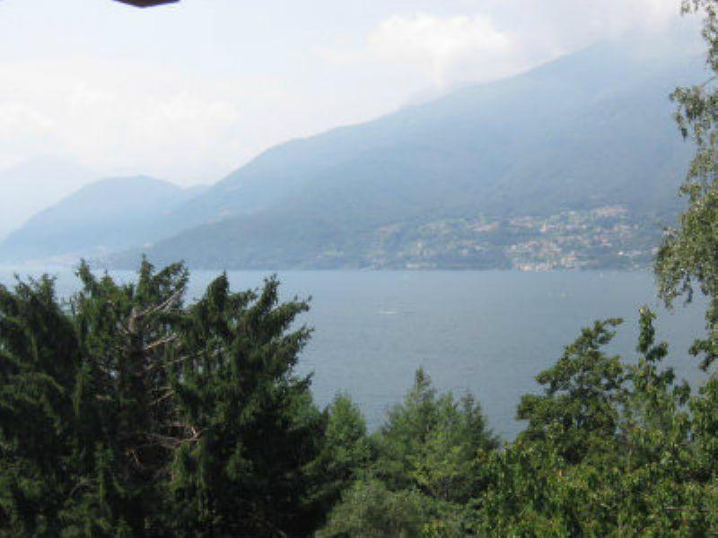 Bilocale Dorio Via Degli Alpini 1