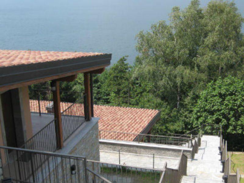 Bilocale Dorio Via Degli Alpini 2