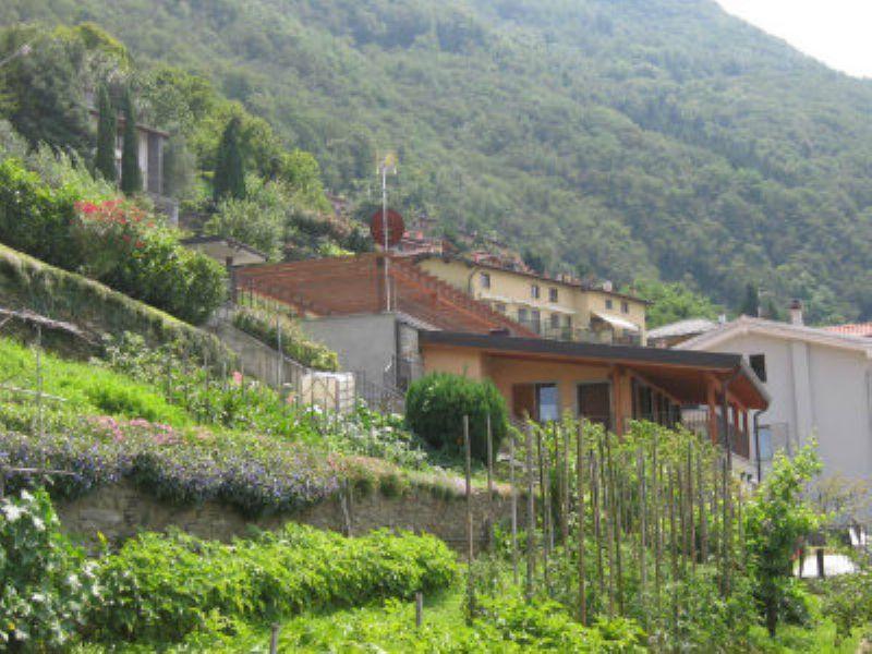 Bilocale Dorio Via Degli Alpini 3
