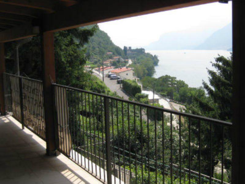 Bilocale Dorio Via Degli Alpini 8