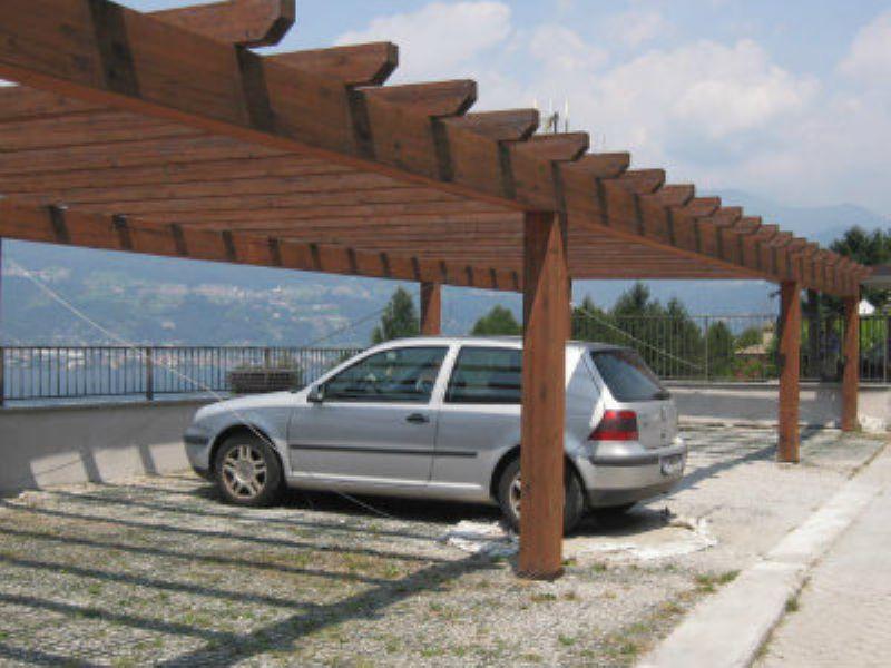 Bilocale Dorio Via Degli Alpini 9