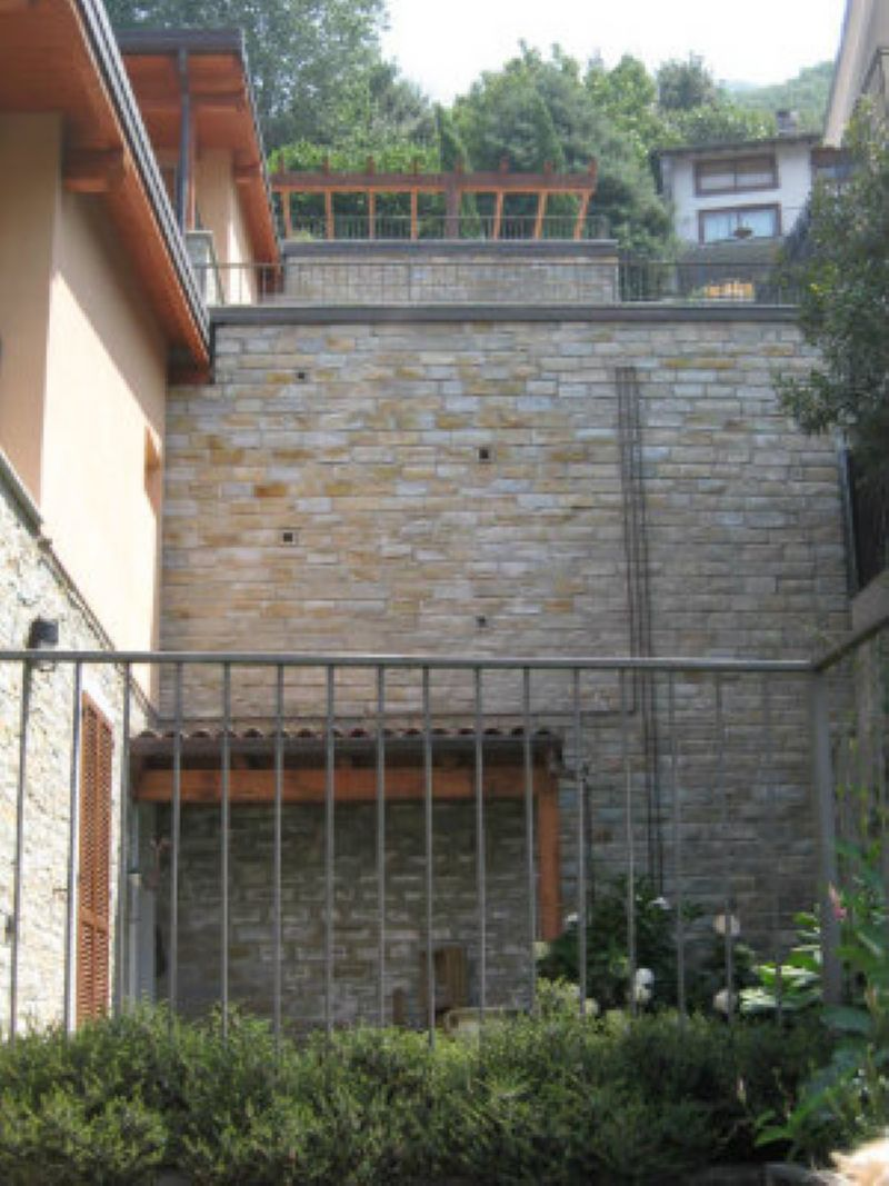 Bilocale Dorio Via Degli Alpini 11