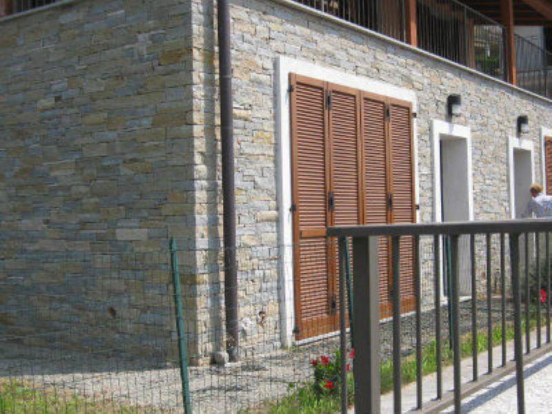 Bilocale Dorio Via Degli Alpini 12
