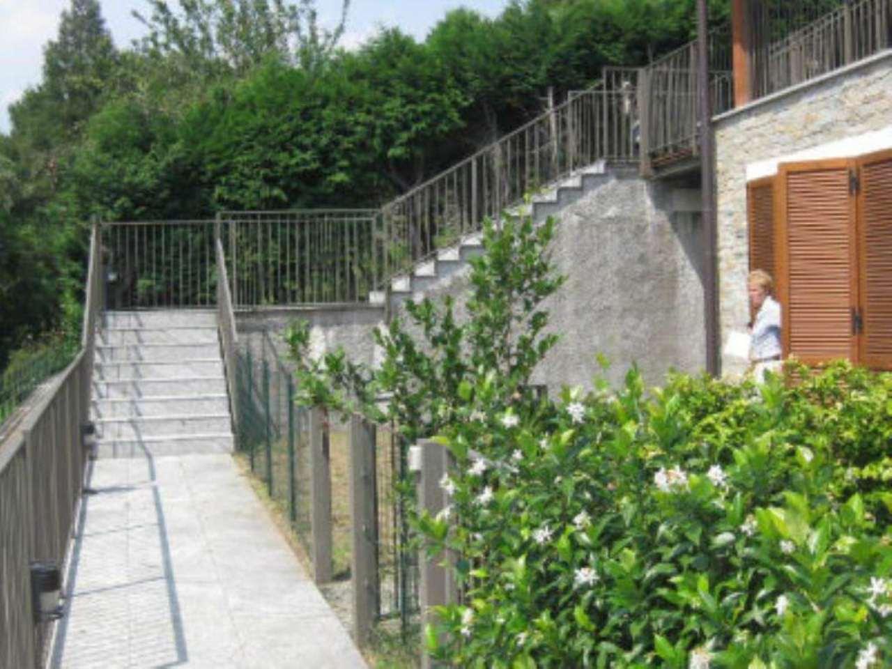 Bilocale Dorio Via Degli Alpini 5