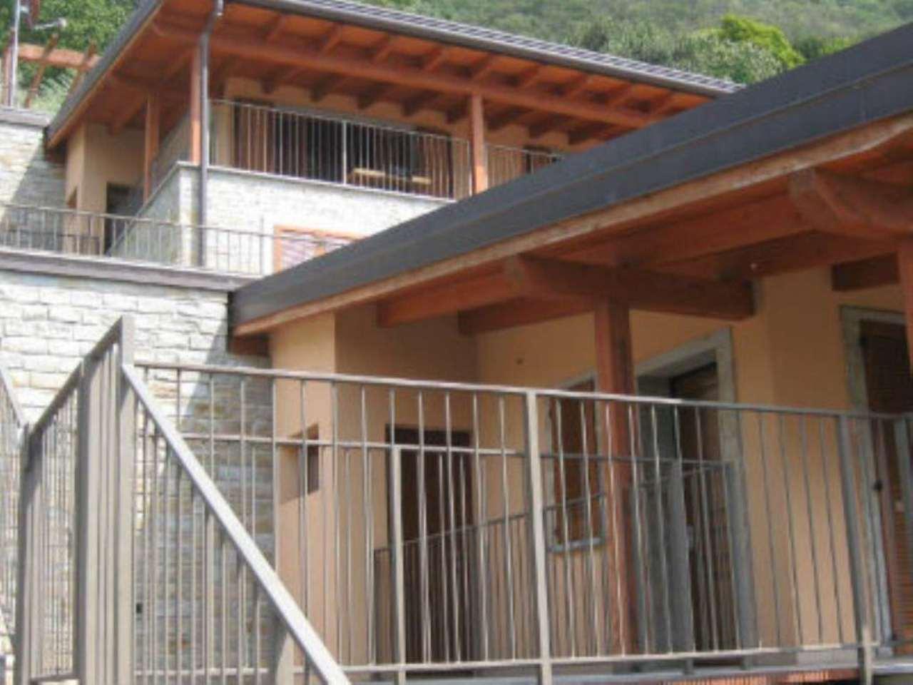 Bilocale Dorio Via Degli Alpini 6