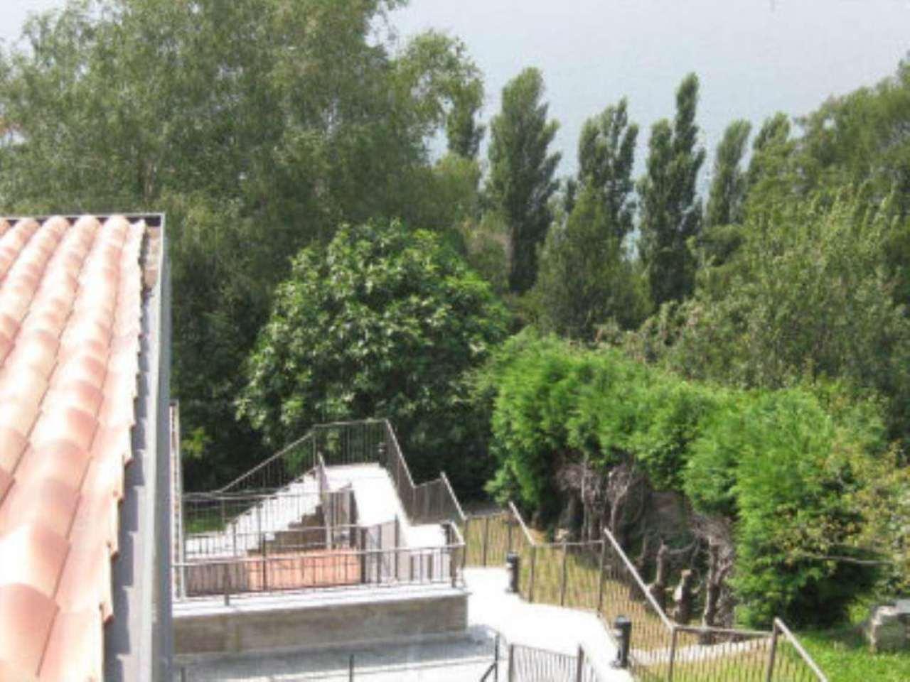 Bilocale Dorio Via Degli Alpini 10