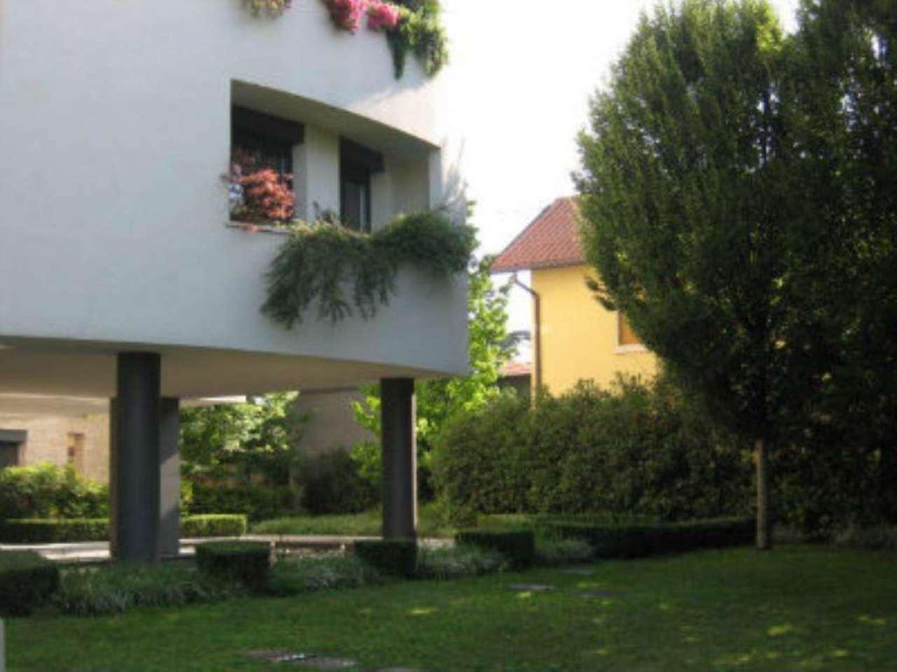 Bilocale Fino Mornasco Via Mazzini 5