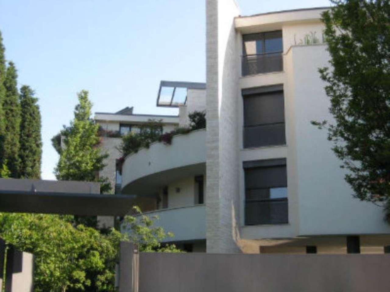 Bilocale Fino Mornasco Via Mazzini 6