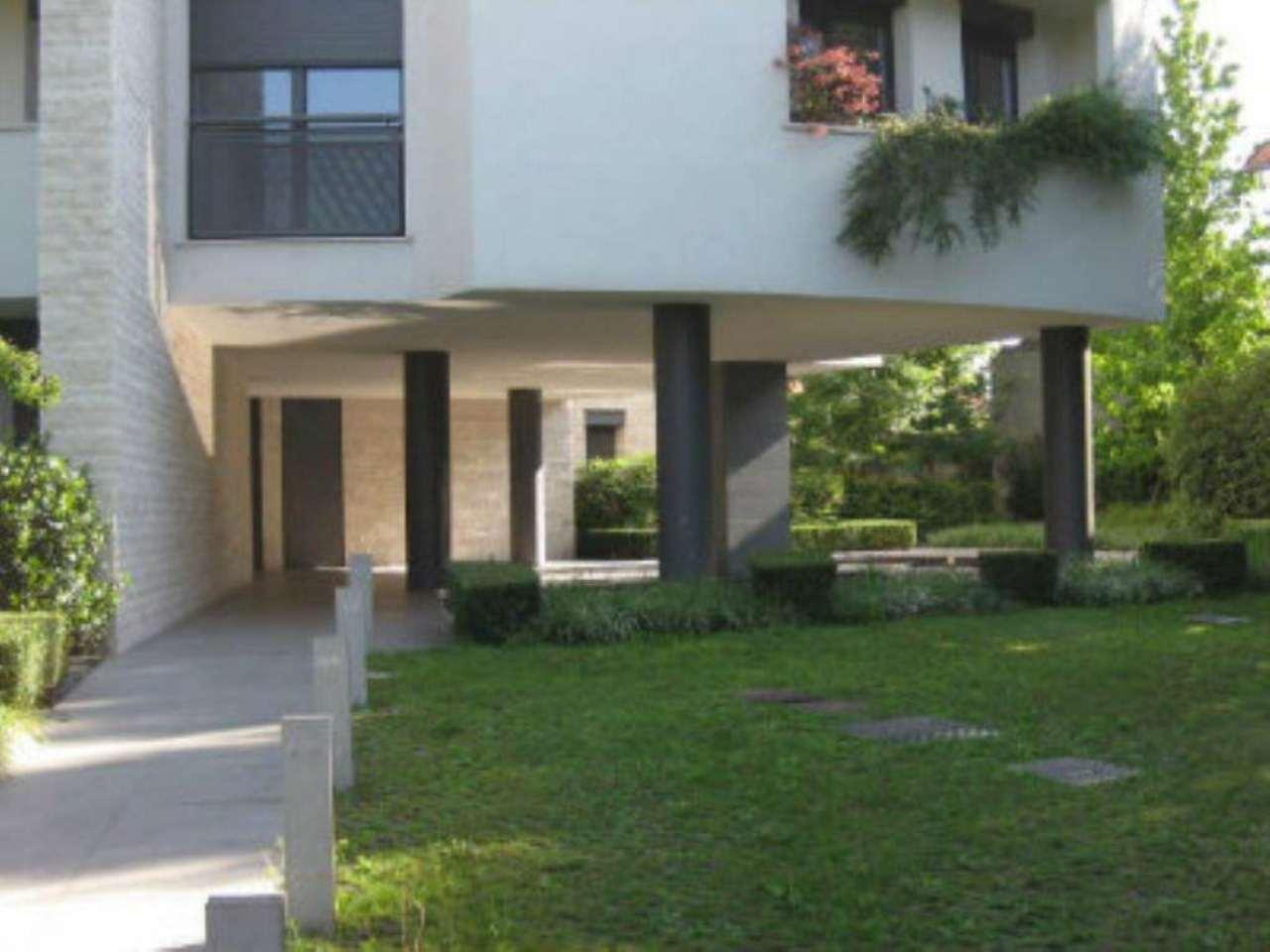 Bilocale Fino Mornasco Via Mazzini 8