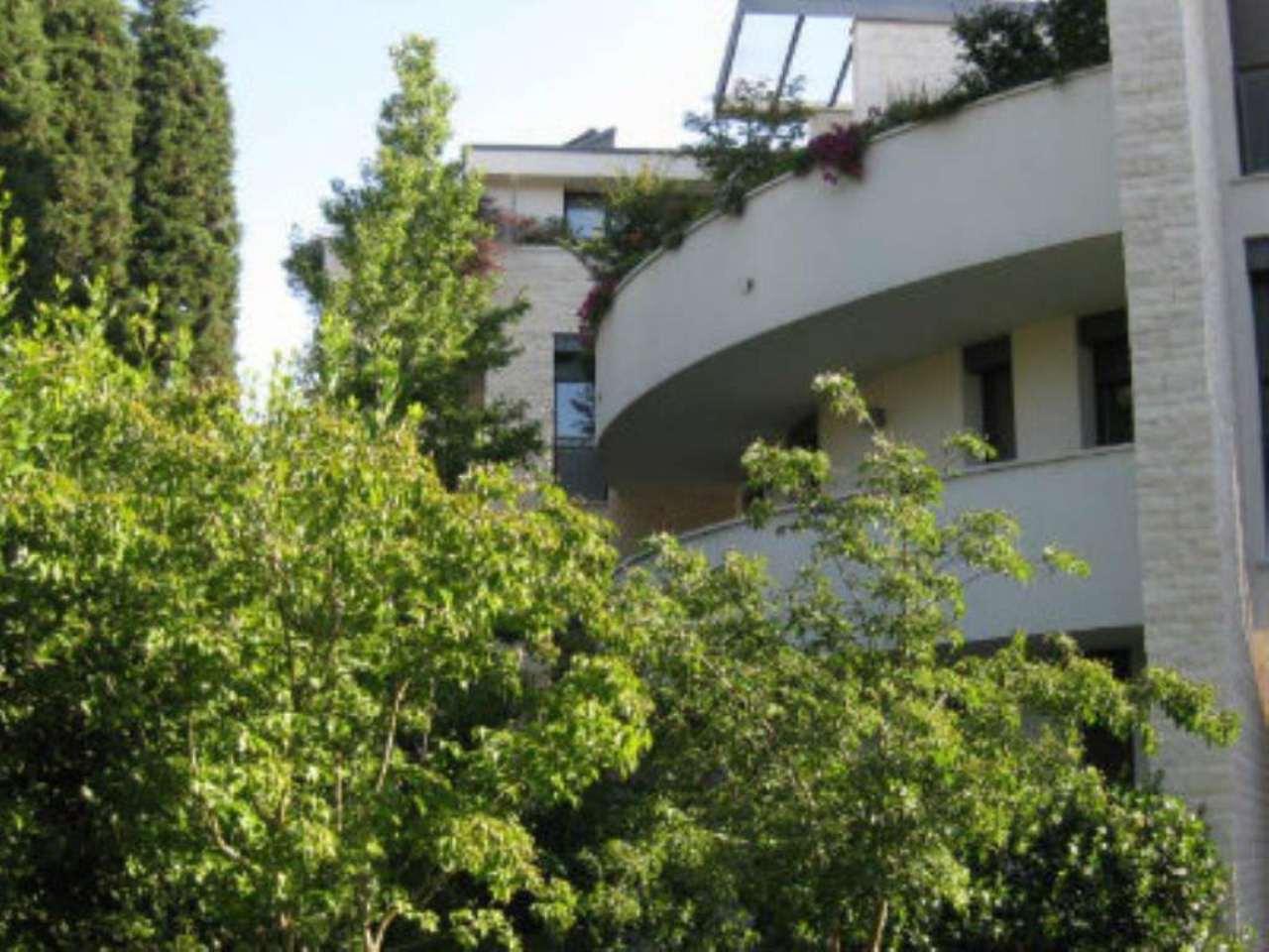 Bilocale Fino Mornasco Via Mazzini 9