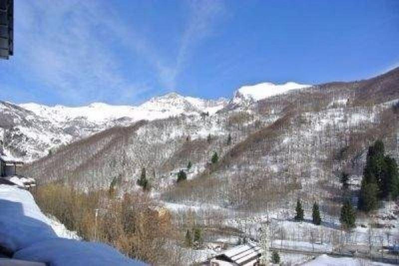 Appartamento in vendita a Limone Piemonte, 3 locali, prezzo € 85.000   Cambio Casa.it