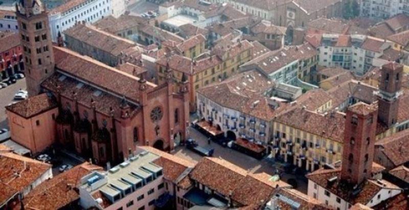 Attività / Licenza in vendita a Alba, 1 locali, prezzo € 10 | Cambio Casa.it