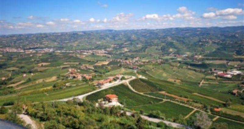 Terreno Edificabile Residenziale in vendita a Farigliano, 9999 locali, Trattative riservate | Cambio Casa.it