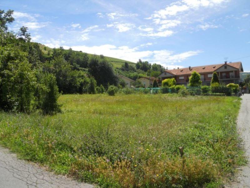 Terreno Edificabile Residenziale in Vendita a Alba