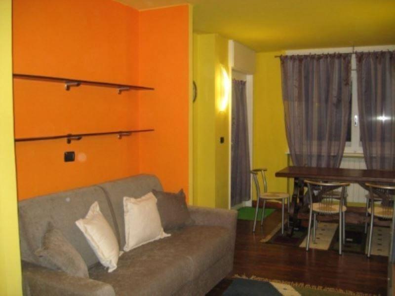 Appartamento in affitto a Sestriere, 1 locali, Trattative riservate | Cambio Casa.it