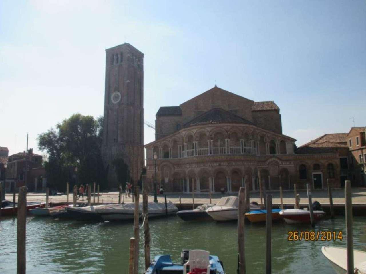 Bilocale Venezia Fondamenta Fondamenta Navagero 5
